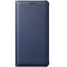 SAMSUNG Galaxy A7 2017 Flip Cover